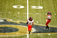 State Final, 11-26-2010